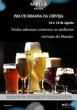 Cerveja 350