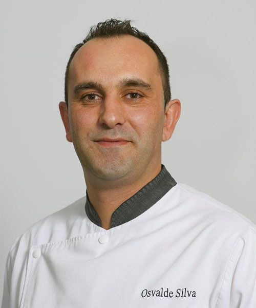 Chef Osvalde Silva_Sheraton Algarve & Pine Cliffs Resort 600
