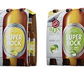 Super Bock na Arábia Saudita