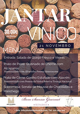 Menu Vinico bom sucesso gourmet Nov 260