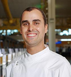 Chef Bruno Rocha 250