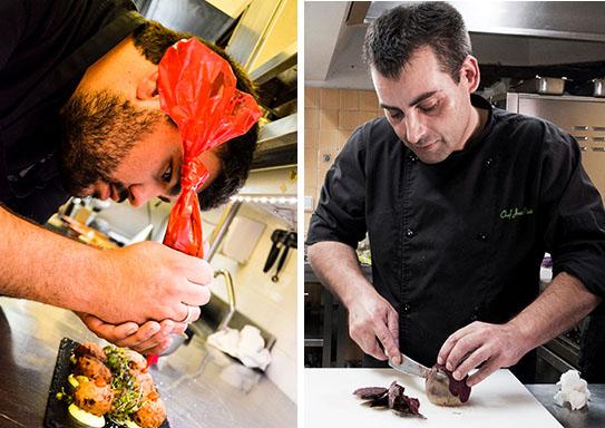 chefs filipe ramalho e jose pinto 270
