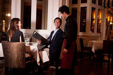 Restaurante Astória_Jantar 450