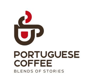 selo cafe