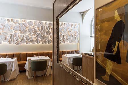 Restaurante Belcanto, chef José Avillez, Lisboa. Foto- Paulo Barata 2016