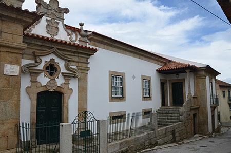 Casa de São Matias_Dão 450