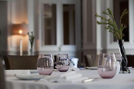 Restaurante Astória 450