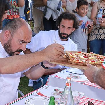 juri piza 365