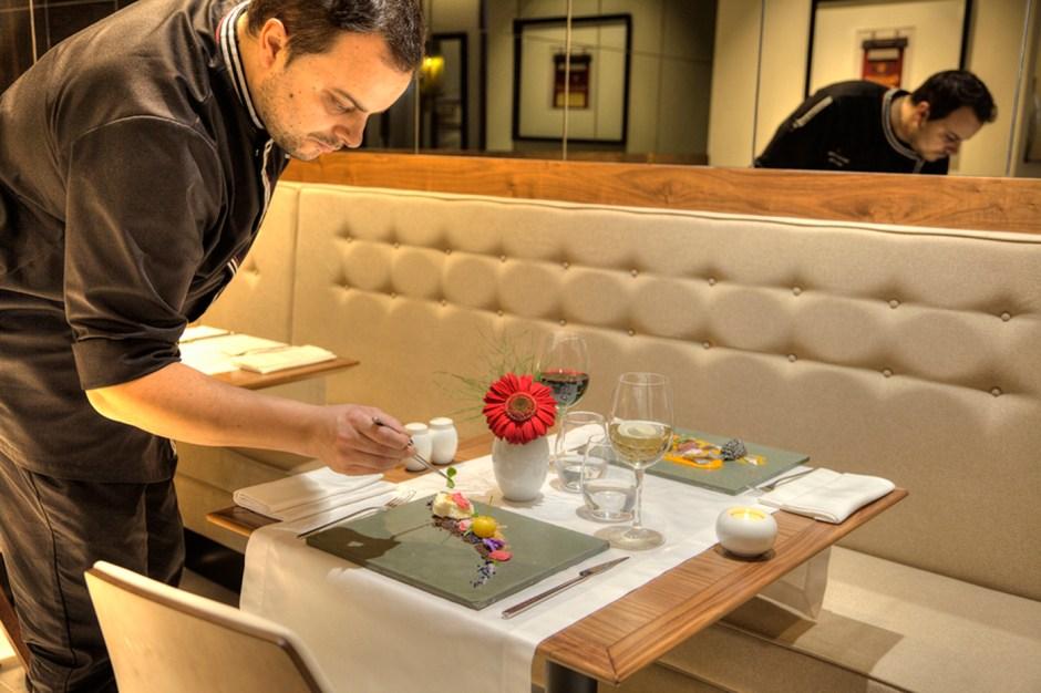 restaurante-gastro_chef-alvaro-costa