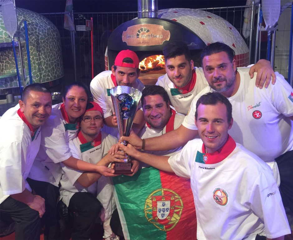 equipa-vencedora-pizzas