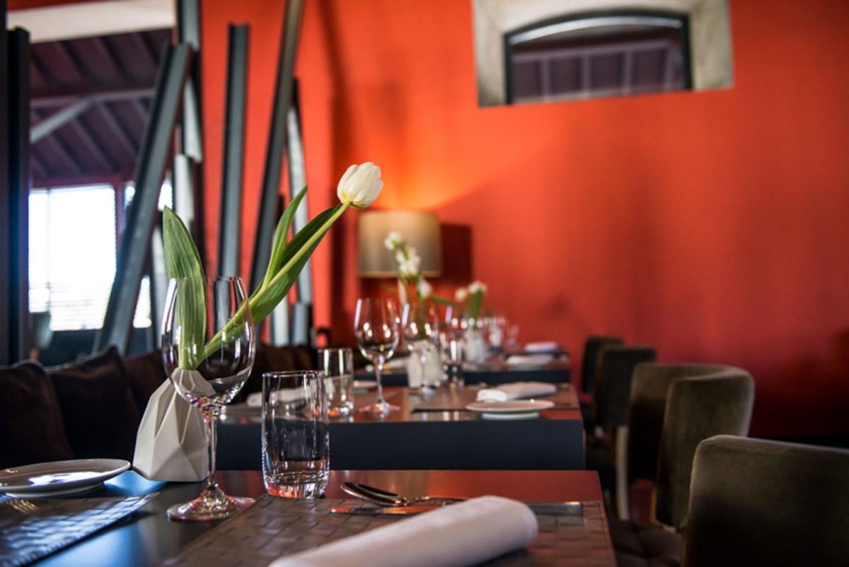 Cais da Villa celebra vindimas com jantar especial