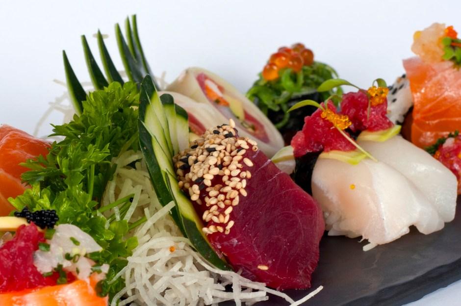 combinado-de-sushi
