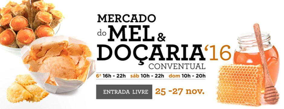 cartaz_mercado-do-mel-e-docaria