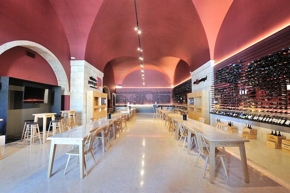 Viniportugal-Sala Ogival Lisboa 2 _36