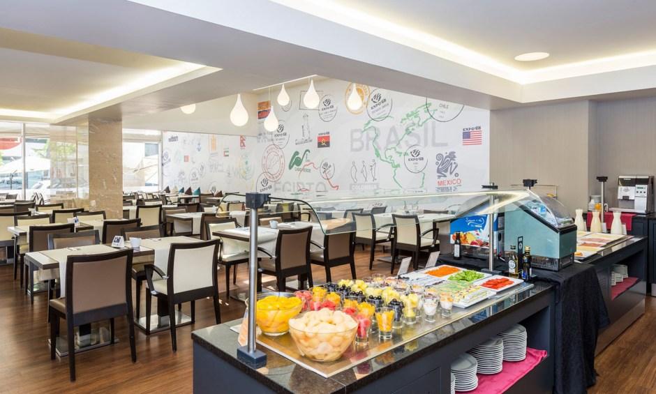 Restaurante_Bistrô & Tapas_lr