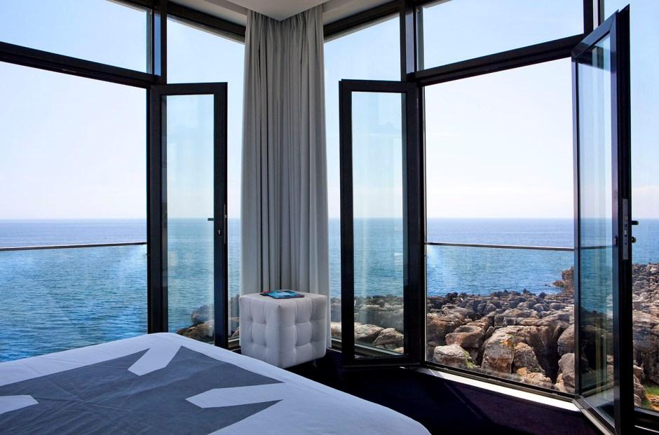 farol hotel quarto Ana Salazar 2