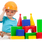 Best Educational Toys for 1 year old 2020