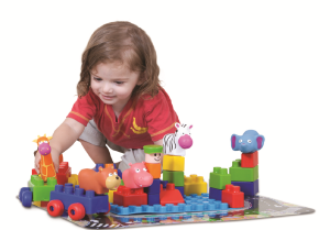 Best Educational Gifts For 3 Year Olds