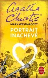 Christie-4