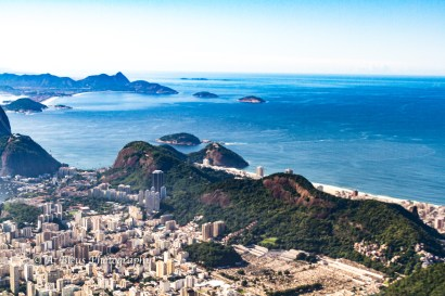 Panoramic view from Christ the Redeemer, Rio MG_8597-13