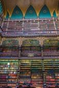 The Royal Portuguese Reading Room in Rio de Janeiro, MG_8948-2