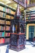 The Royal Portuguese Reading Room in Rio de Janeiro, MG_8948-4