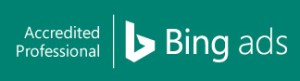 Bing accredited agency Alix Digital