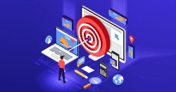 10-Amazing-Ways-to-Harness-the-Power-of-PPC-Remarketing-Campaigns-in-2019