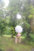 Umbrella_25