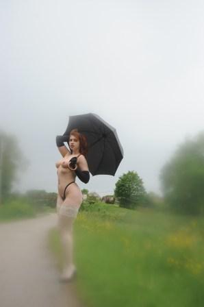 Umbrella_32