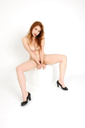 Alixia_169