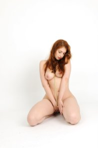 Alixia_232