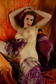 Rapunzel_34
