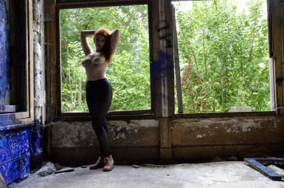 Velvet_Factory_30