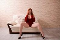 Red_Body_44