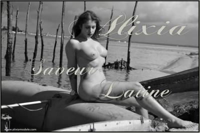 Saveur_latine_Cover