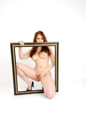 Alixia_24