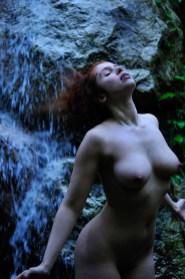 Waterfall_10