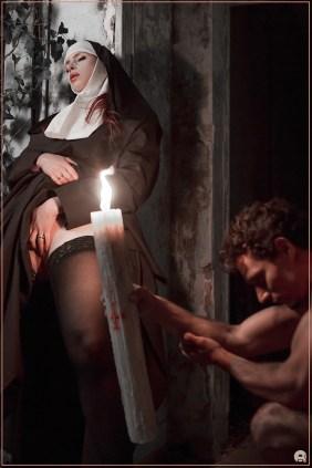 Religieuse_webH_0046_pale