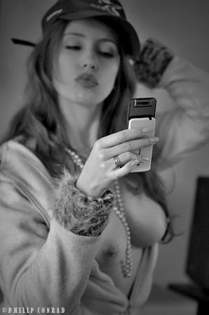 Alixia_Gangsta_12