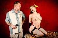 CabaretBurlesque_24