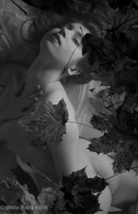 Lune_Rousse_05