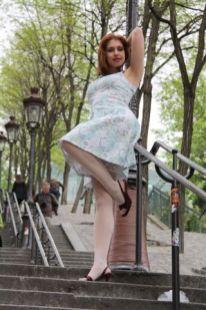 MontmartreAlixia 201