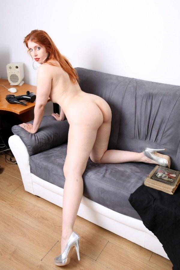 Rare_Book_41
