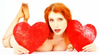 Red_Heart_09