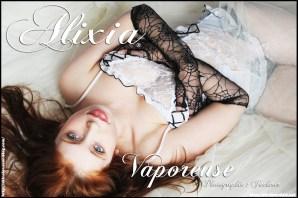 Vaporeuse_cover