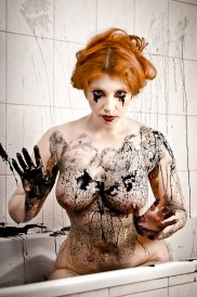 black_bath_22