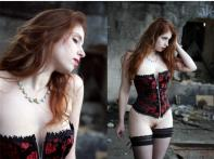 corsets2