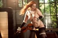 le_violon_rouge_09
