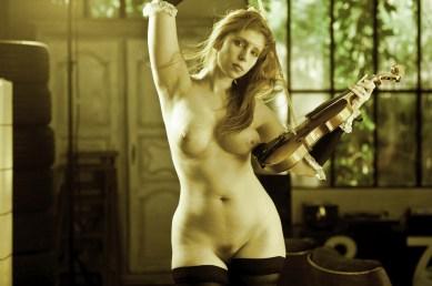le_violon_rouge_12